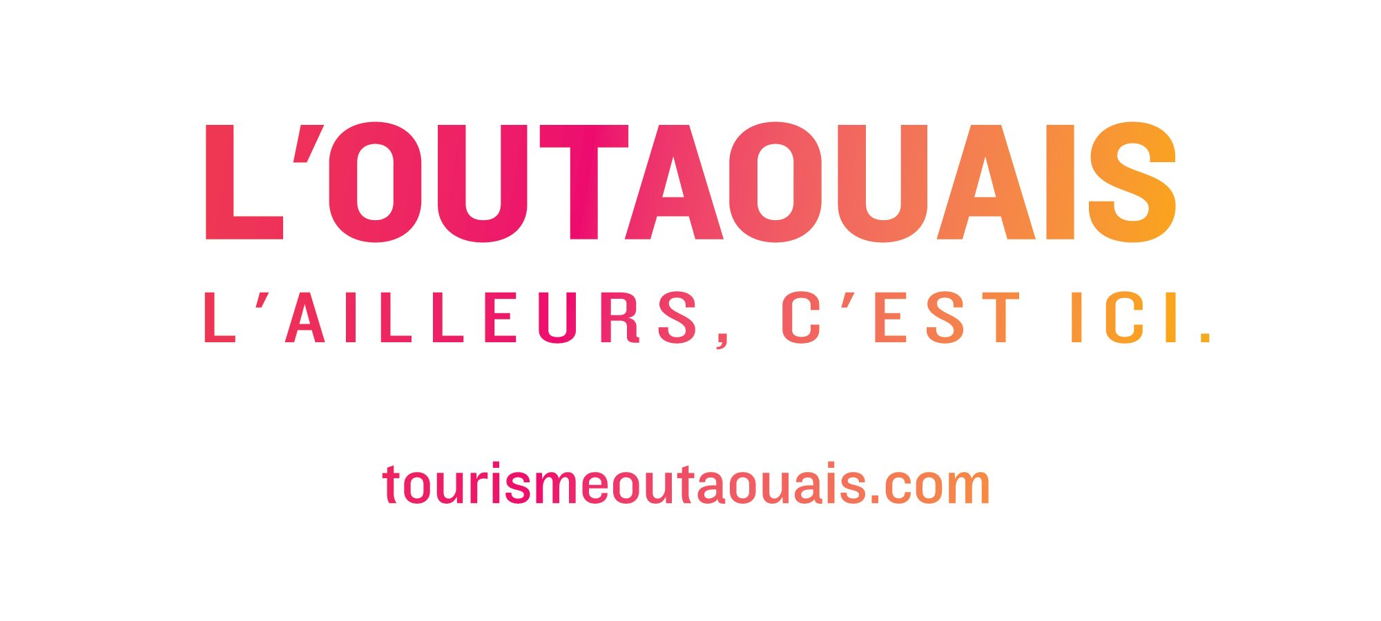 logo_outaouais_fr