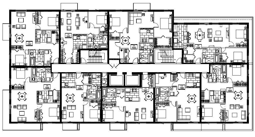 etage-10