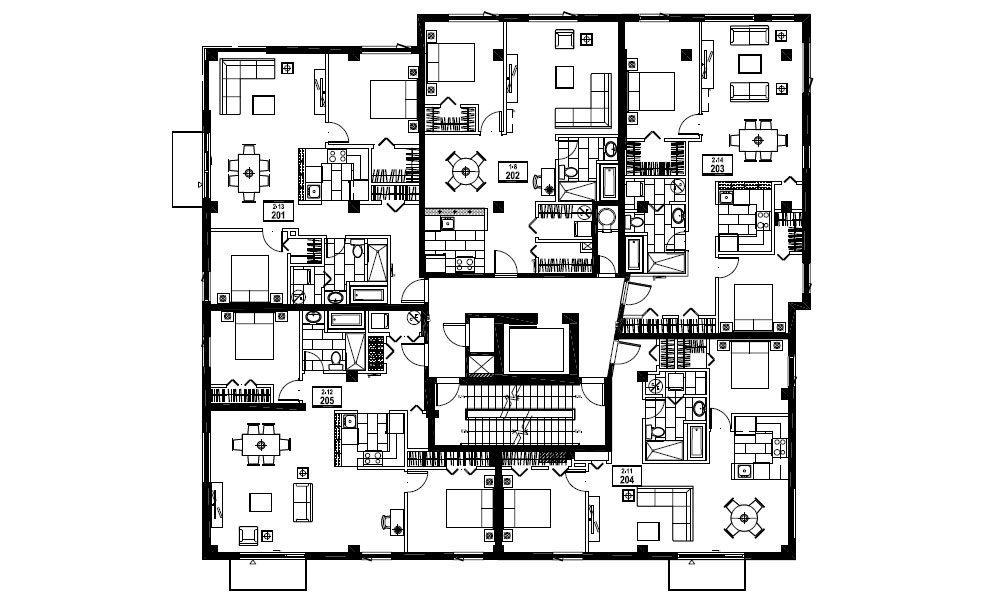 etage-2