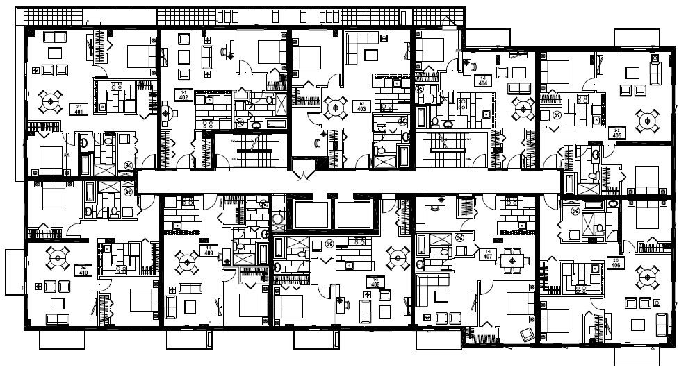 etage-4