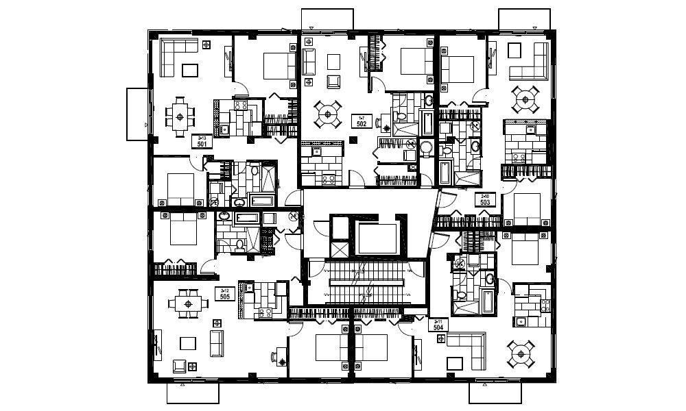 etage-5