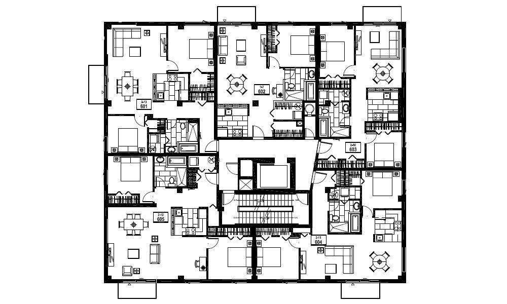 etage-6