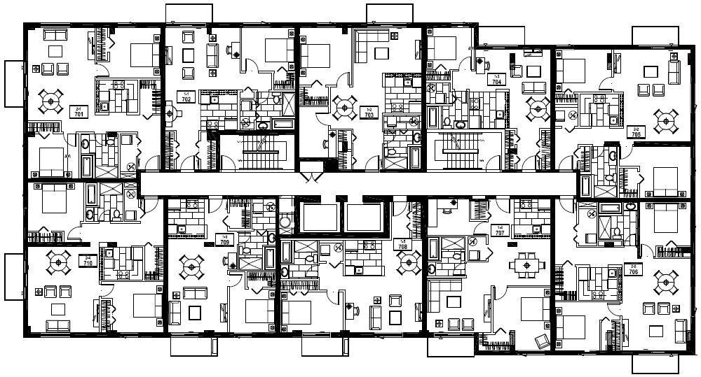 etage-7