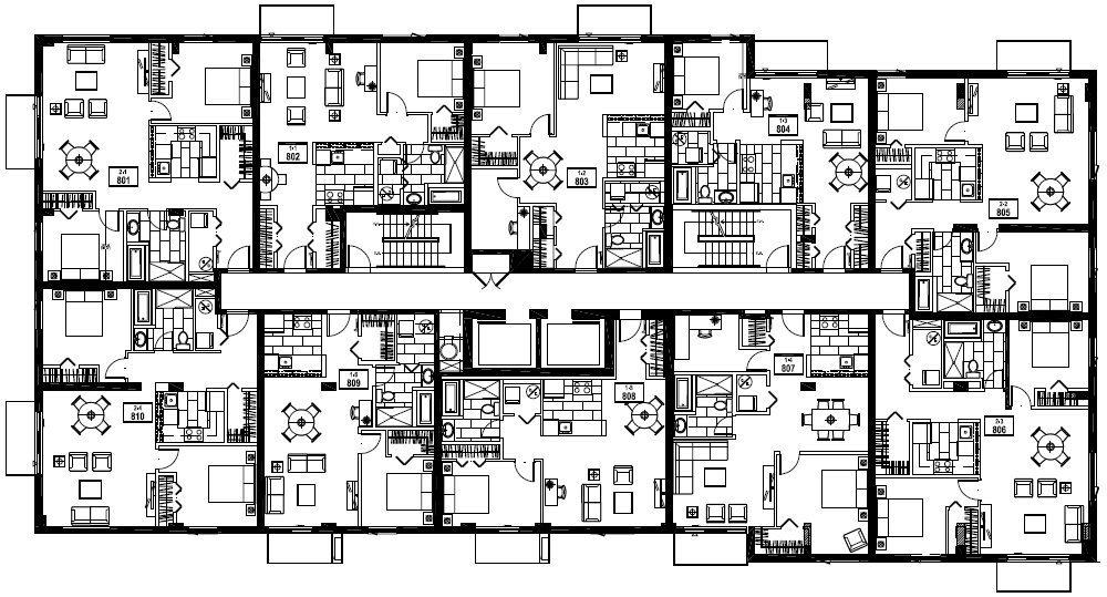 etage-8