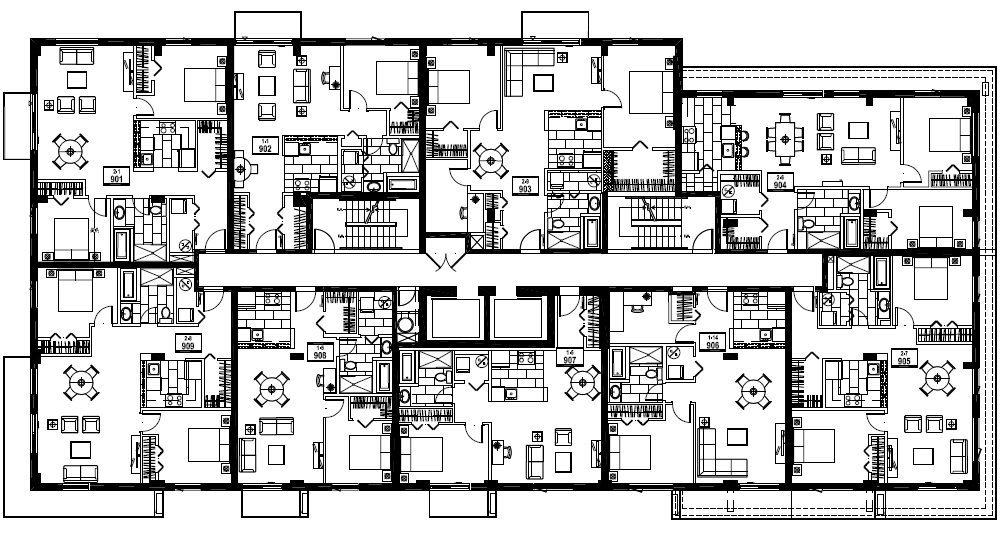 etage-9