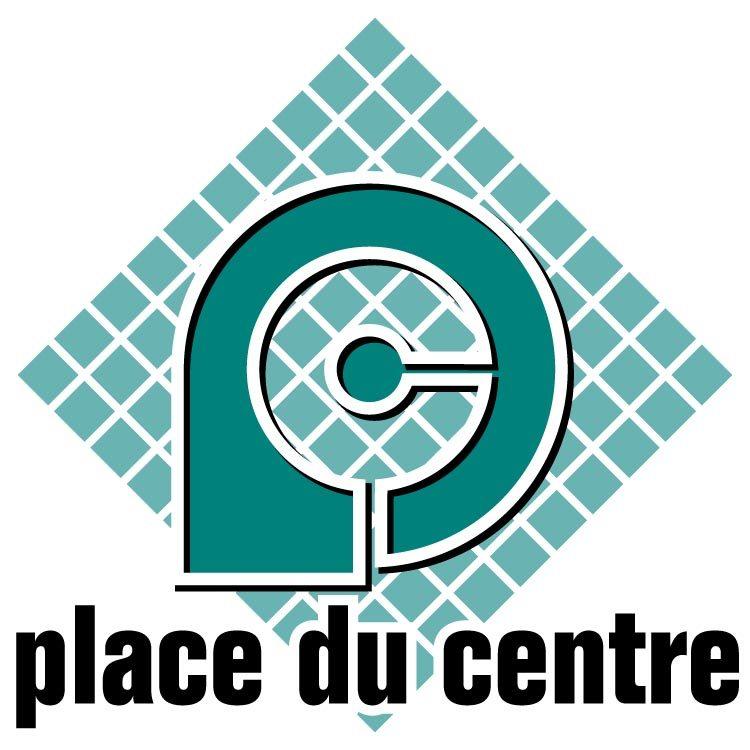 place-du-centre
