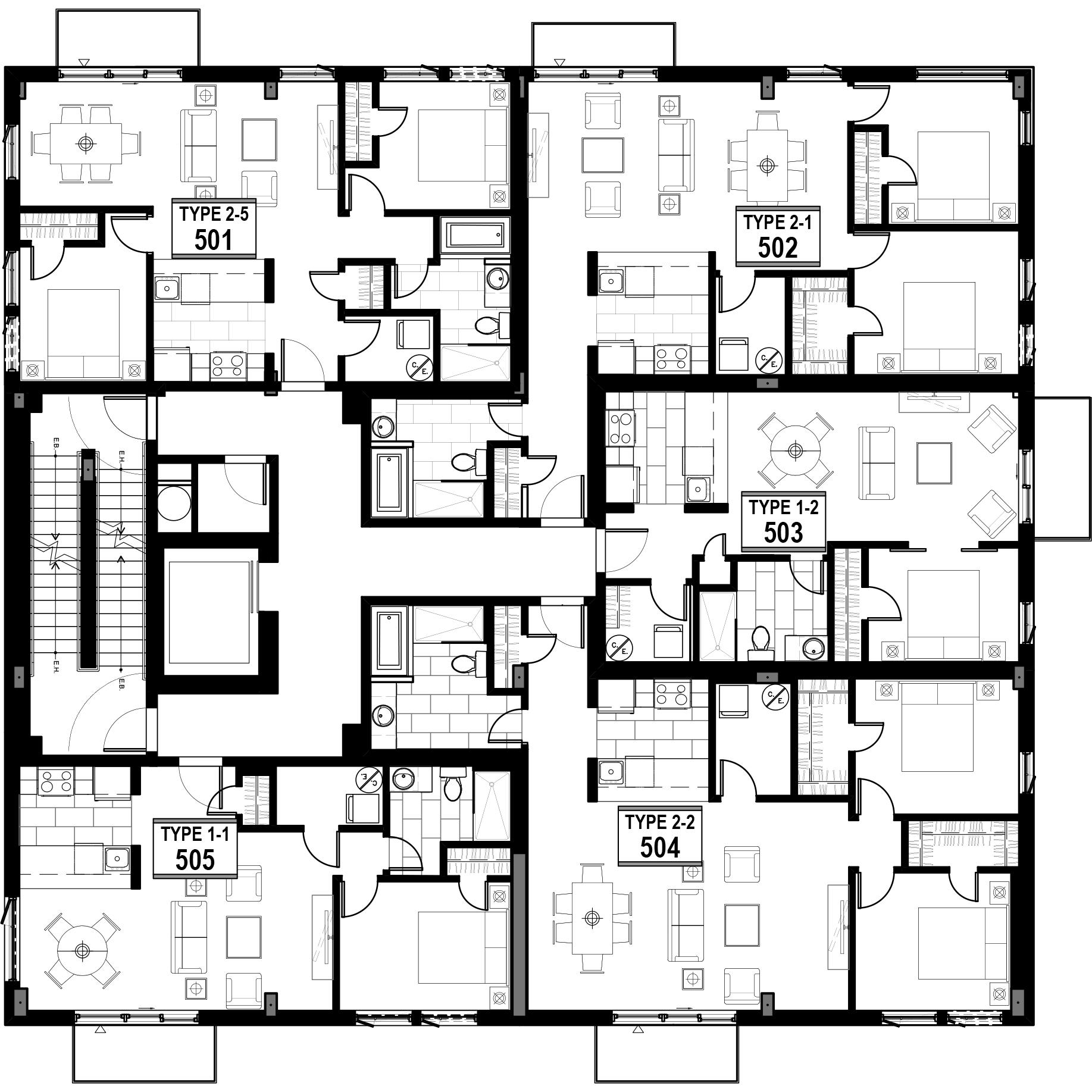 etage-3
