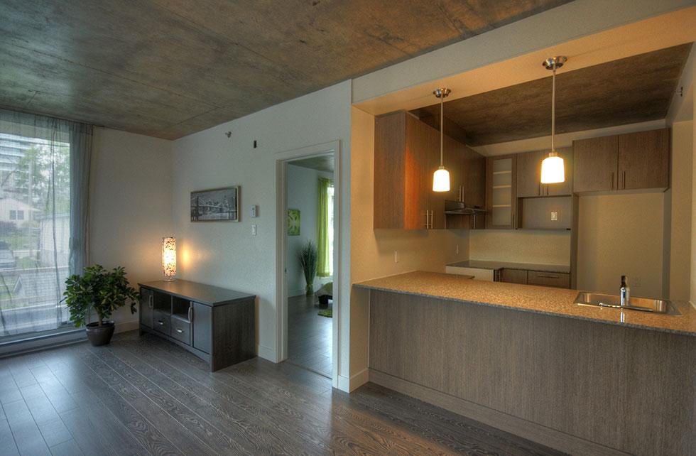 Photos 250 260 270 maisonneuve for Appartement a louer gatineau 1 chambre